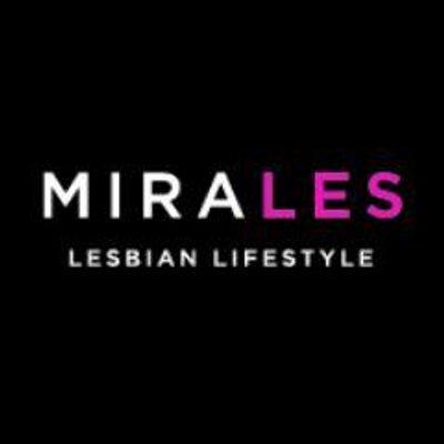 Revista MiraLES