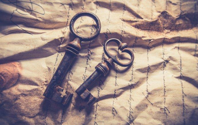 claves para ser mas feliz