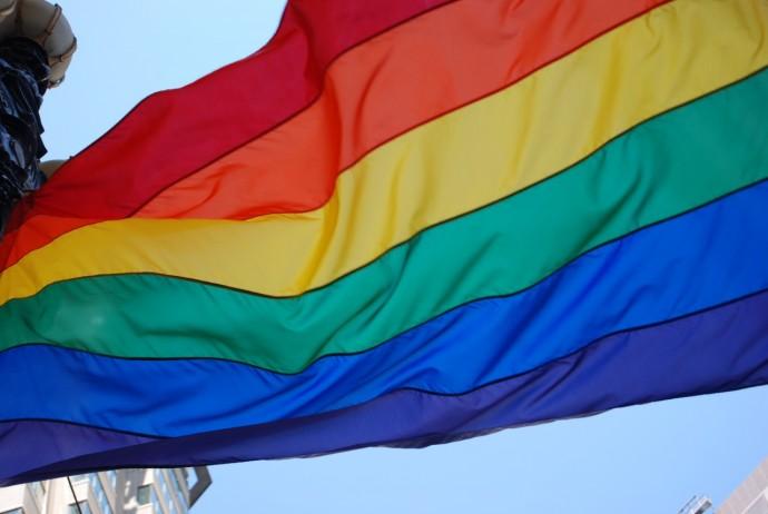 terapia psicologica para gays
