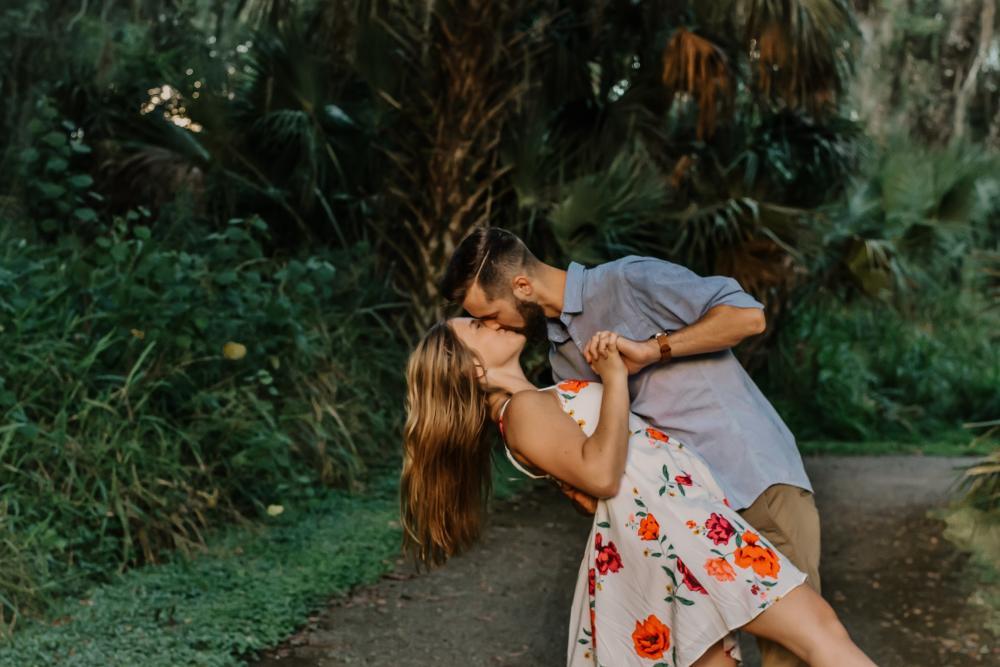 como superar los problemas de pareja