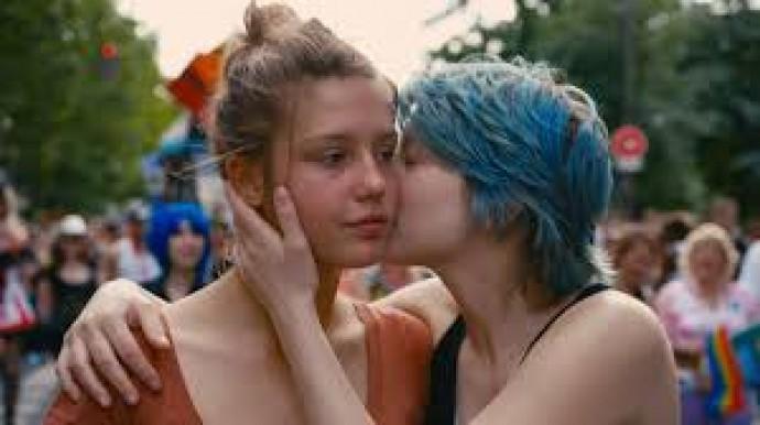 psicolga lesbiana lgtb