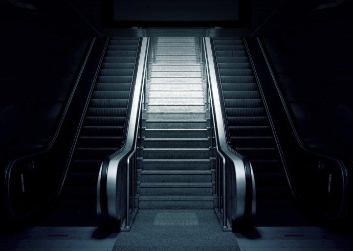 fobia ir en metro