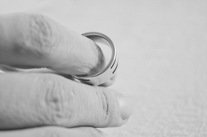 psicologo superar divorcio