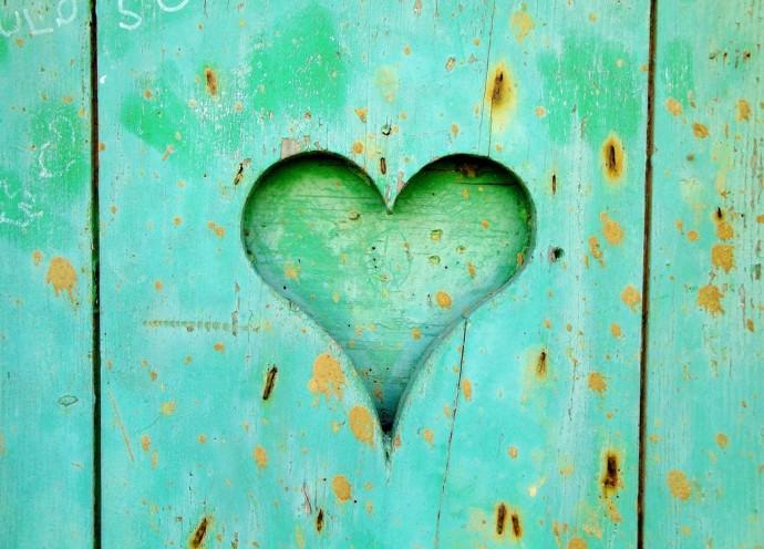 terapia fobia al amor