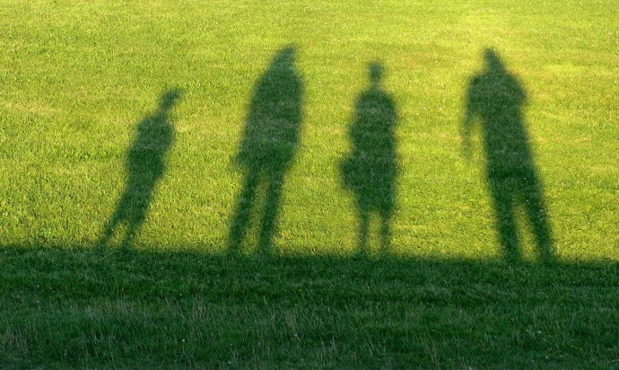 como llevarse mejor con padres