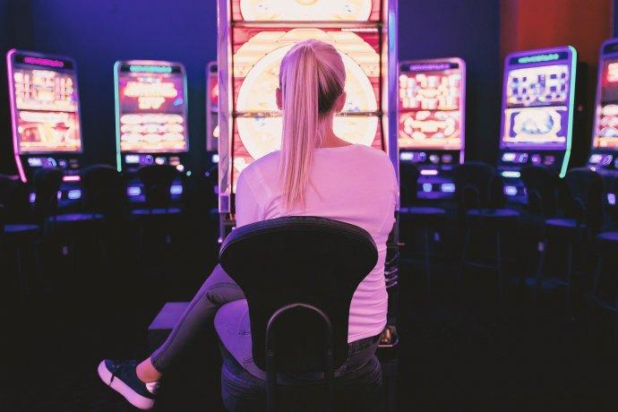 terapia para la adiccion al juego