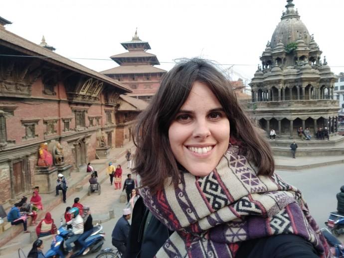 psicologa online en tu movil mientras viajas