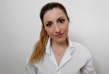 psicologa online marta vicente sanz