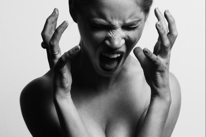 tratamiento psicologica fobia social